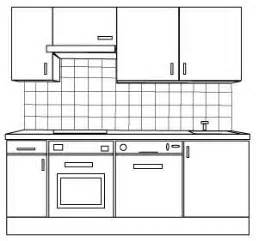kitchen layout planner dream house experience kitchen cabinet sizes kitchen cabinets design layout dream house experience