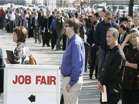18th job fair october the 17th 19th 2016 job fair of feit