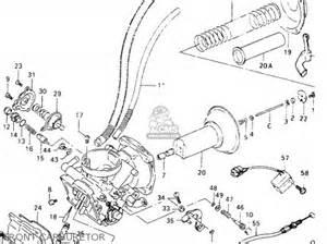 1997 Suzuki Marauder Vz800 Parts Vz800 Marauder 1997 V Usa E03 1360248e00
