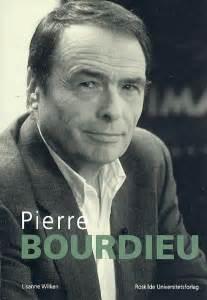 Pierre bourdieu 45496 webnode