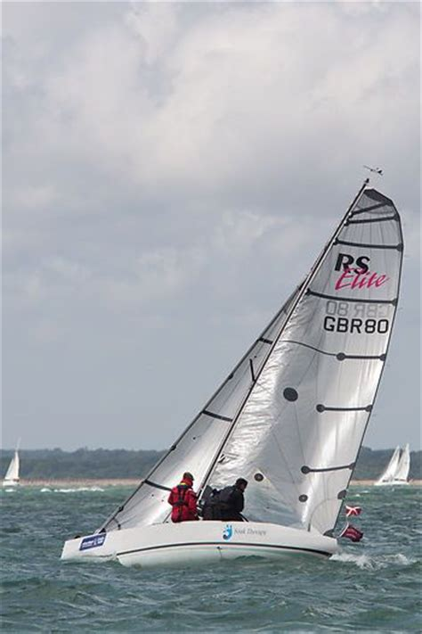 buy a keelboat 17 best images about racing keelboat 2 on pinterest