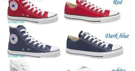 Sepatu Converse Buy 1 Get 1 menjual berbagai macam barang sepatu converse
