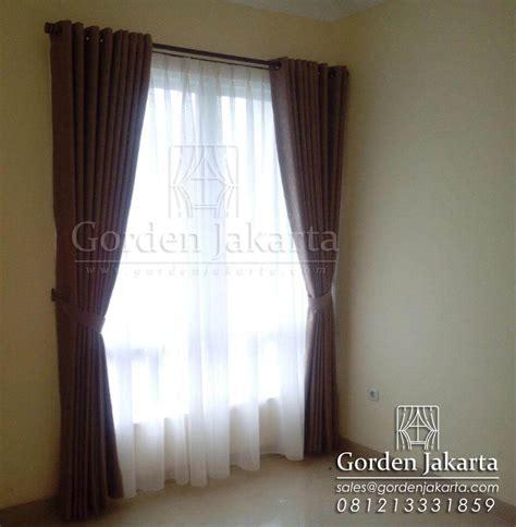 Gembok Kecil Untuk Pintu pilihan gorden rumah minimalis untuk jendela dan pintu