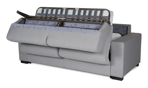 Canape Convertible En Lit
