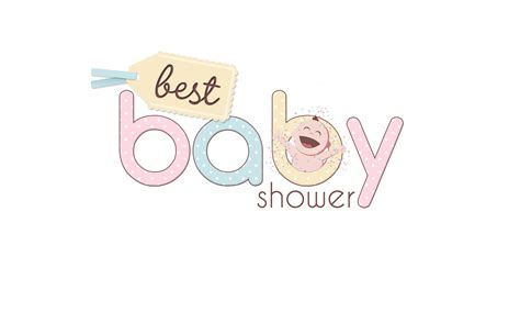 Baby Shower Business by Business Start Up Best Baby Shower Joanne Dewberry