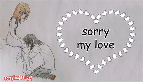 Images Of Love Sorry | love sorry images download www pixshark com images