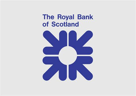 bank of scootland royal bank of scotland