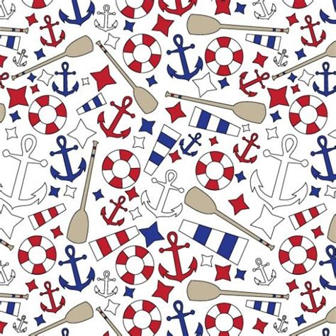 nautical pattern background 88 best nautical inspired images on pinterest beach