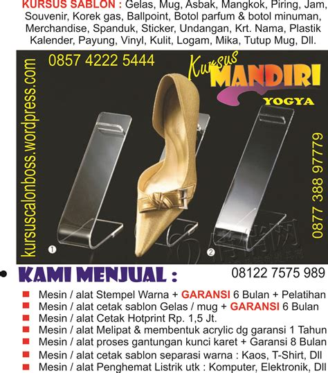 Merk Cat Tembok Glow In The kami spesial website pusat kursus cetak offset jilid
