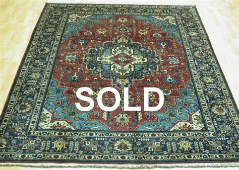 expensive rugs for sale rugs for sale