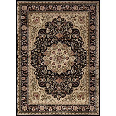 And Black Area Rug by Black Area Rug Wayfair