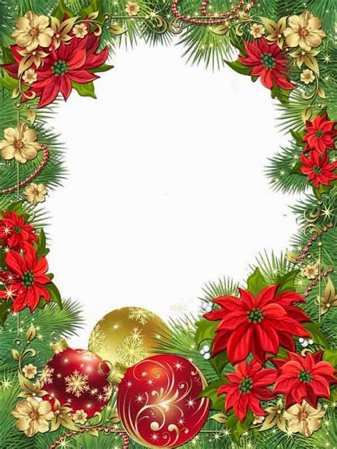 merry christmas frames  fb profile profile picture frames  facebook
