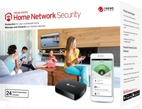 network home security system 28 images vcare dual
