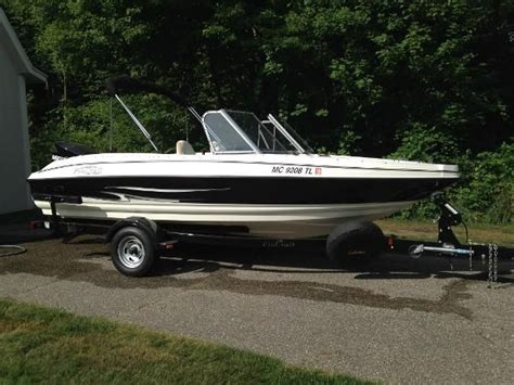 boats for sale in whitehall mi whitehall new and used boats for sale