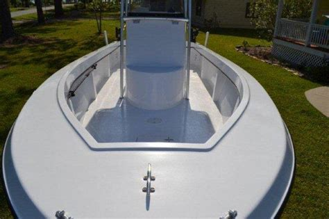 formula boats center console formula 233 center console must see the hull truth