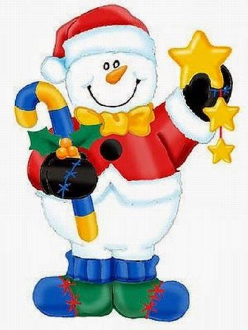 imagenes de santa claus y muñecos de nieve banco de imagenes y fotos gratis mu 241 ecos de nieve parte 2