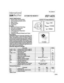 igbt transistor catalog igbt transistor catalog 28 images fgh60n60sfdtu igbt modules electronic components rabtron