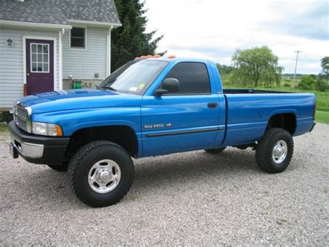 2001 dodge ram single cab gadram 2001 dodge ram 1500 regular cab specs photos