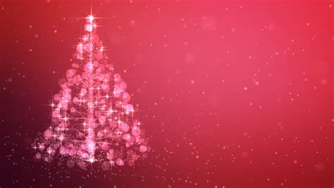 animated christmas tree backgrounds stock of loopable animated tree background 20920351