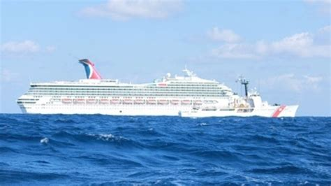 Missing Search Missing From Cruise Ship Fitbudha
