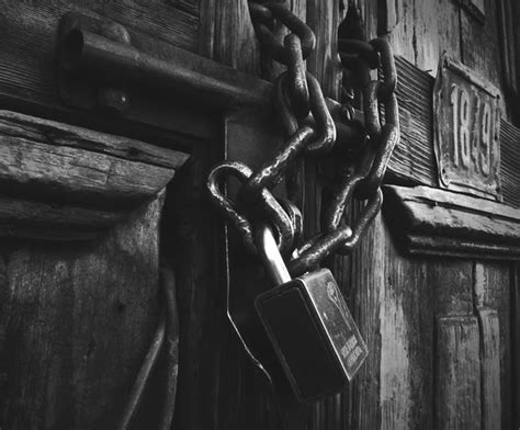 That Locked Door by United Methodist Church Displays Intolerance By Banning