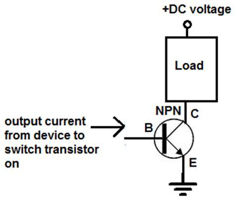 b560 transistor pinout image gallery transistor switch