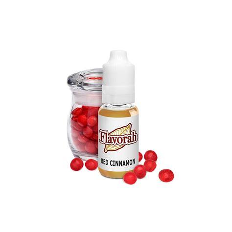 Flavorah 2 3 Oz Pistachio Essence For Diy 19 7 Ml Flv 1 cinnamon by flavorah