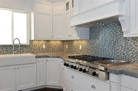 Countertops Utah County by 17 Best Images About Castle Creek Homes Kitchens On