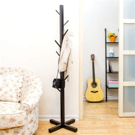 hanger stand ikea mudroomikea window seat storage ikea ideas front door