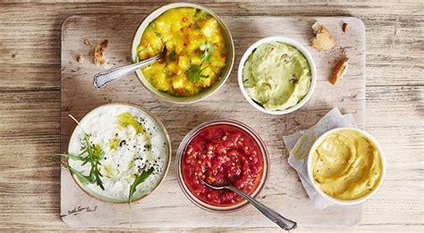 aperitivi fatti in casa stuzzichini per le ricette salate per l