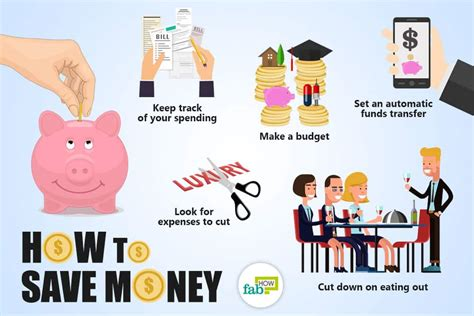 how do i save money to buy a house how to save money massive collection of 101 easy tips