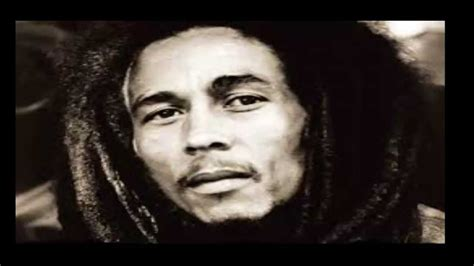 biography of bob marley bob marley biography happy birthday bob marley youtube