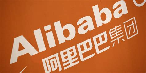 alibaba career alibaba apologizes for want ad seeking candidates who