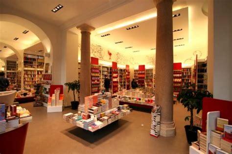librerie roma centro centro commerciale porta di roma natale e libri al punto