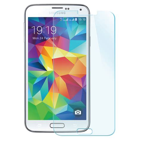 Tempered Glass Samsung Galaxy S5 1 samsung galaxy s5 tempered glass o end 4 11 2020 10 46 am