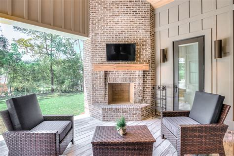 patio furniture tallahassee the top 5 hardscape designs in tallahassee fl lawnstarter