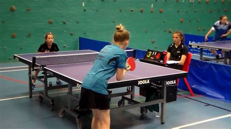 how to play table tennis 8 years play table tennis