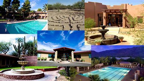 Heroin Detox Centers In Arizona by Arizona Rehab Centers Best Arizona Rehab