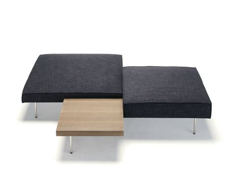 Table Upland by Style Stool Coffee Table Upland By Living