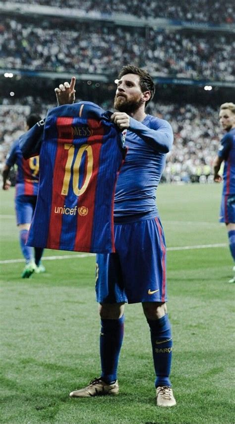 best of lionel messi 25 best ideas about messi messi on messi 10
