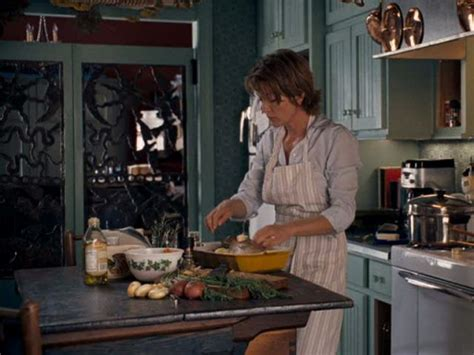 the kitchen movie the inn from quot nights in rodanthe quot washing away hooked