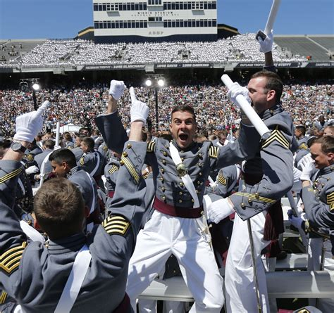 army detective and times of miller retired special us army criminal investigation division cid books army announces names of west point s class of 2015
