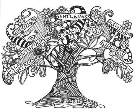 zentangle pattern journal zentangle tree zentangle tree by tori jenkins art