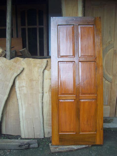 design pintu rumah kayu harga pintu rumah related keywords harga pintu rumah