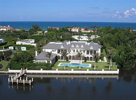 celebrity house tours miami tours and photos of the biggest houses in florida