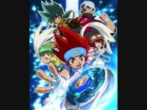 beyblade swing low beyblade let it rip youtube