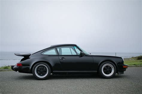 porsche whale for sale wtb 911 whale rear spoiler pelican