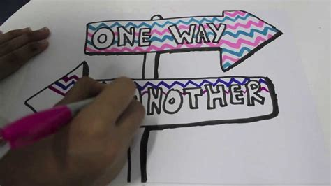 Artsy Bedroom Ideas diy lyric art youtube