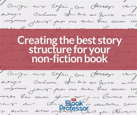the of writing a non fiction book an easy guide to researching creating editing and self publishing your book become a writer today books creating a story nonfiction book writing book coach how to