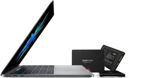 best ssd for macbook 6 best ssd for mac book pro to boost mac performance
